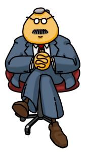 jolegat-gloger-manager
