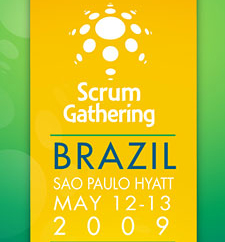 brazil_gathering_sidett